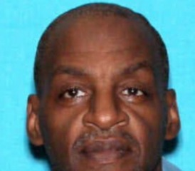 Detroit's Most Wanted: Fulton Boyd