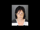 Waterford woman charged in husband's death