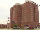 Macomb jail deaths 'alarming,' advocates say
