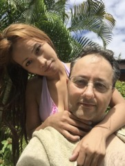 Immigration fake out: 'I lost more than $60k'