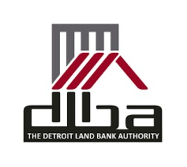 Editorial: Land Bank is making a difference