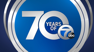 Editorial: 70 Years of 7