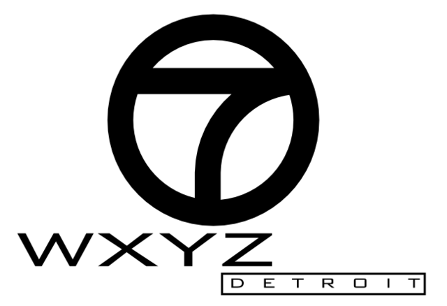 Take A Look At The Wxyz Logo Throughout The Years Gallery