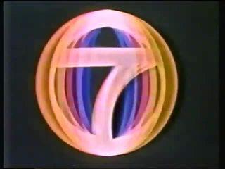 WATCH: Vintage WXYZ promotional videos