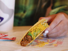 Best deals for National Taco Day 2018