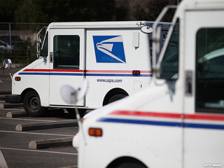 Post offices offer extra weekend hours