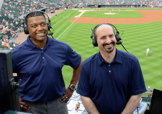 Report: Impemba, Allen won't return to broadcast
