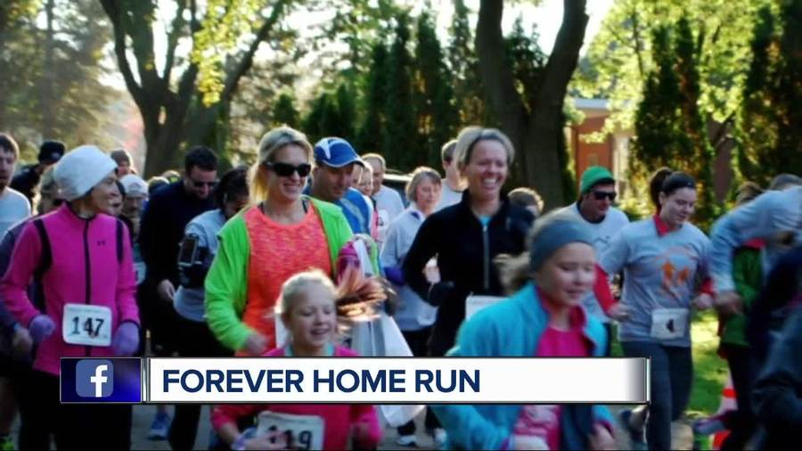 Event welcomes public to help Michigan's foster care system - WXYZ.com