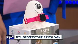 Mom-approved smart tech for kids