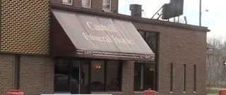 Help us investigate Cantrell, Perry Funeral Home