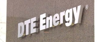DTE: 35K customers without power