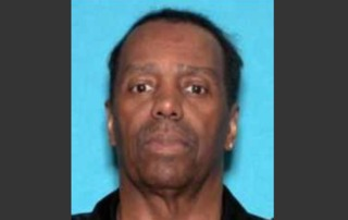 Southfield PD looking for missing 67 y.o. man