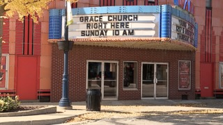 CMU Alum: 'Church tried to isolate students'