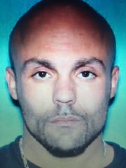 Melvindale police looking for wanted man