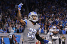 Lions show fight in victory over Panthers