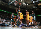 MSU ties biggest win with rout of Tennessee Tech