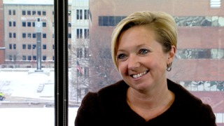 Spotlight on Grand Rapids area growth