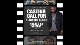 Social media blasts Detroit actor for fake post