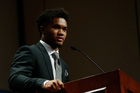 Kyler Murray apologizes for anti-gay tweets