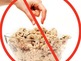 CDC telling people not to eat raw cookie dough