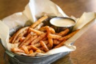 HopCat changing name of crack fries